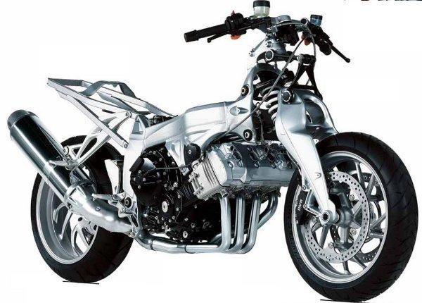 Pc800 Vs K1200gt Vs Pan1300